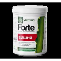 Vertera Forte гель (вишня), Vertera, 500 г