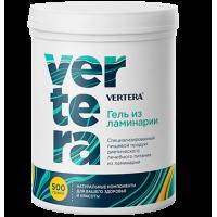 Laminaria Vertera гель, Vertera, 500 г