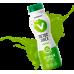 Detox juice яблоко, 250 мл