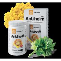 Antihelm mix, Vertera, 60 таблеток