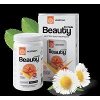 Beauty formula, Vertera, 60 таблеток