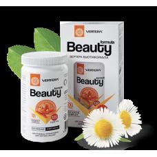 Beauty formula, Vertera, 120 таблеток