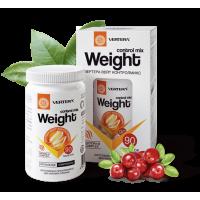 Weight control mix, Vertera, 60 таблеток