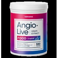 AngioLive гель, Vertera, 580 г